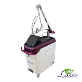 Cilt Bakım Cihazı - CO2 Laser