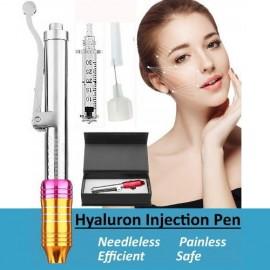 Hyaluronique Pen