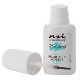 Ingrow nail glue