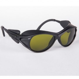 IPL Safety Glasses 190 - 2000nm