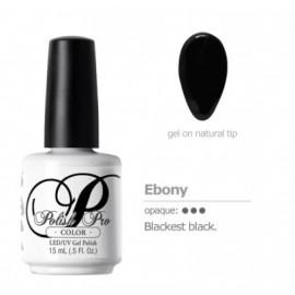 0072-Ebony - 15 mL