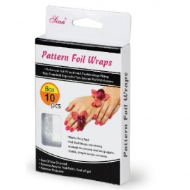 10 Piece Remover Tape