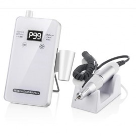 rechargeable Electric Nail Drill Machine 001