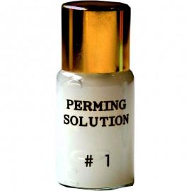 Perm Solision (No.1#Perming Solution)