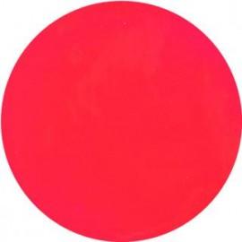 6510 - Fuchsia Pink Powder (7GR) [6510]