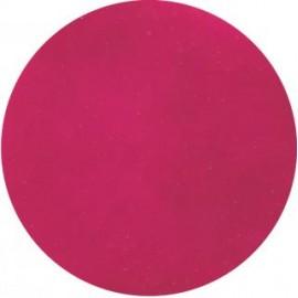 6535 - Passionate Purple Powder (7GR) [6535]