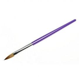 Acrylic Brush [akrilikfırca]