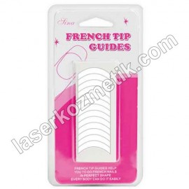 French Pattern Paper - FRM-1 [FRM-1]