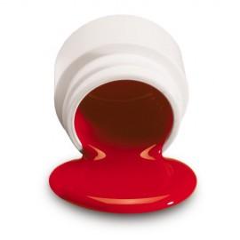 7718 - Basic Red (9.5GR)