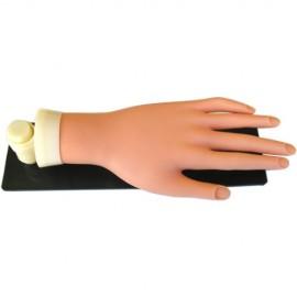 Practical Eli (Hand Soft) [PH-3]